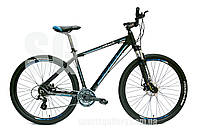 "Велосипед горный Fort Attack 29"" MD"