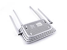 Маршрутизатор TP-Link Archer C50, фото 3