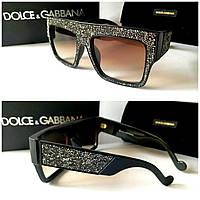 fd420b9b8268 Брендовые сонцезащитные очки оптом в Украине. Сравнить цены, купить ...