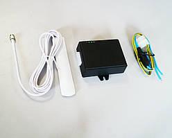 GSM Модуль управления воротами (500 абонентов) DMA 72.01