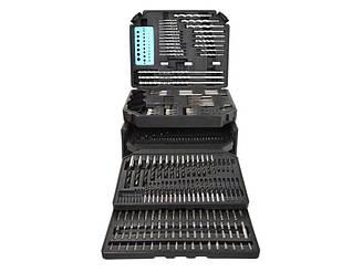 Набор инструментов GEKO G38114