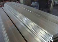 Полоса 10х500х1700 сталь 40Х (ст 40Х)