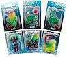 Желейные конфеты Ocean Jelly Vidal