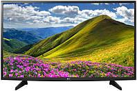 Телевизор LG 49LJ515V, фото 1