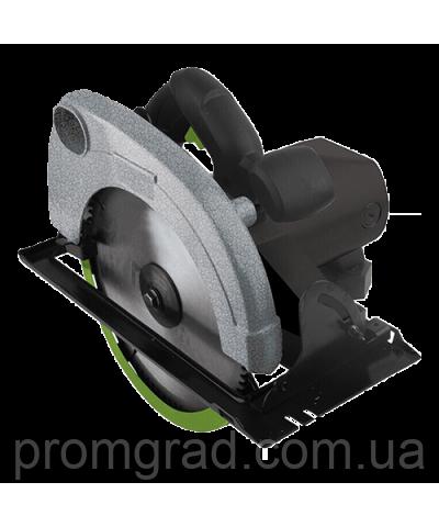 Дискова пила Stromo SC-2550/235