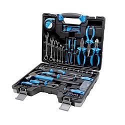 Набор инструментов MEGA 58085