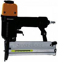 Пневматический инструмент PANSAM A533152
