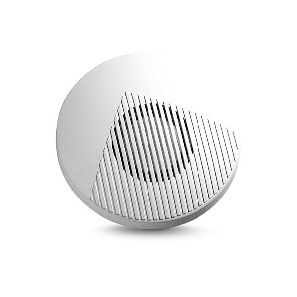 Звуковой оповещатель с питанием SPW-150