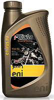 ENI i-Ride Moto 15W-50 (1л) Мотоциклетное моторное масло