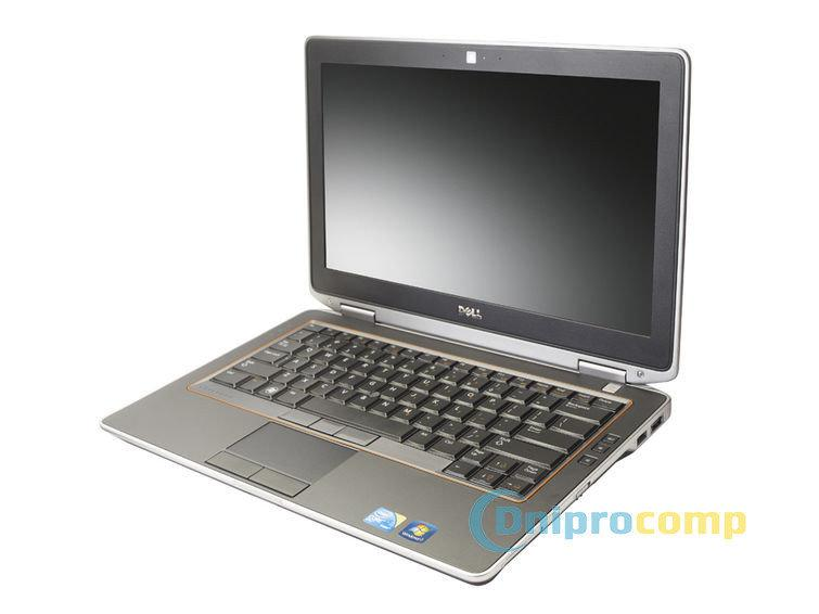 DELL LATITUDE E6320 NOTEBOOK INTEL DEVICE MANAGER DRIVERS (2019)