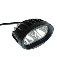 "Яркие LED фары ""Сова"" , фото 1"