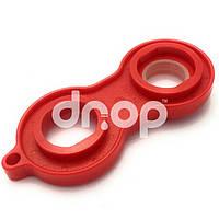 Сервисный ключ для установки и замены насадок аэраторов для смесителя