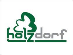 HOLZDORF