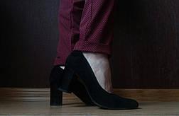 Женские летние штаны N°17 Б, фото 3