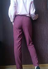 Женские летние штаны N°17 Б, фото 2
