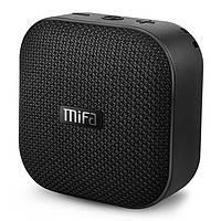 Беспроводной Bluetooth Динамик Водонепроницаемый Mifa A1