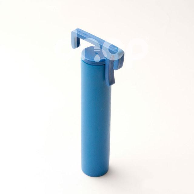 🚽Устройство для экономии воды в туалете DROP WC-STOP