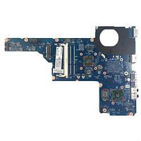 Материнская плата HP Compaq 255 G1, CQ58, Pavilion 2000 6050A2531101-MB-A02 (C-60, DDR3, UMA), фото 1