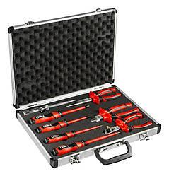Набор инструментов NEO 01-301