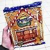 Peeps gingerbread Marshmallow