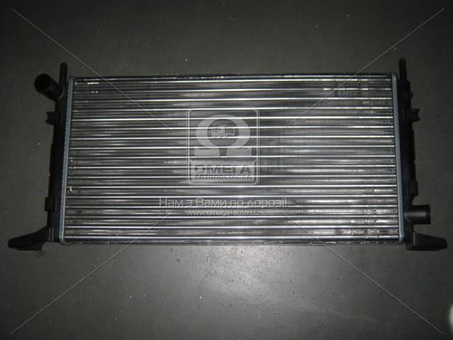 Радиатор охлаждения FORD MONDEO(пр-во VALEO) . 730117 . Ціна з ПДВ.