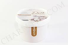 Сахарная паста Diva Soft 450 мл