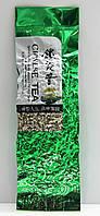 Чай Китайский Билочунь 50 гр