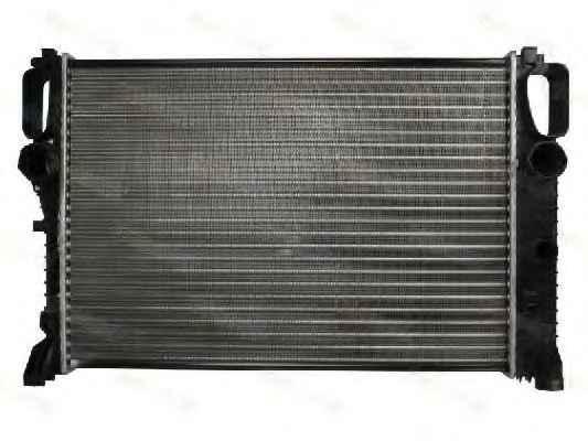 Радіатор охолодження MERCEDES (пр-во VALEO) . 232849 . Ціна з ПДВ.