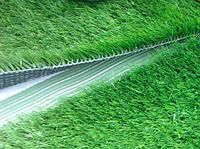 Двухкомпонентный полиуретановый клей для монтажа искусственной травы