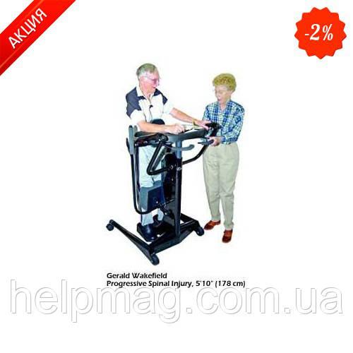 Вертикализатор EasyStand StrapStand (Akces-Med) - Helpmag.com.ua         тел.: (050)305-58-89 ; (044)222-73-78 ; (093)211-51-72 в Киеве