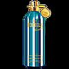 Парфумована вода Fontela MAGIC GLANCE, 100 мл 3541142