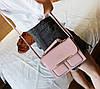 Женская сумка на плечо Kate Spadt, фото 2