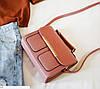 Женская сумка на плечо Kate Spadt, фото 4
