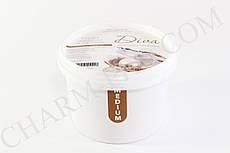 Сахарная паста Diva Medium (1100мл)