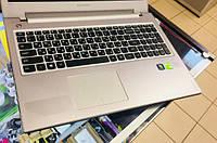 Игровой ноут Lenovo Z500 (i5-3210M (2.5-3.1Ghz)/ Nvidia 635M. 2GB/6Gb Рассрочка
