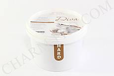 Сахарная паста Diva Hard (1100мл)