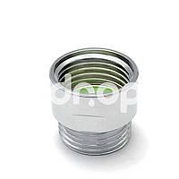 Водосберегающая насадка для душа Terla Freelime 6л/мин