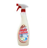 Обезжириватель Meglio MARSIGLIA 750 ml спрей