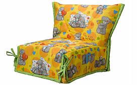 Кресло-кровать СМС 80 - ширина Novelty