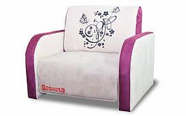 Кресло-кровать Макс 03 80 - ширина Novelty