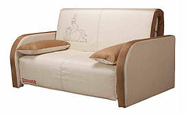 Диван-кровать Макс 02 120 - ширина Novelty