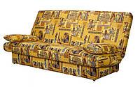 Диван-кровать Джой 200 - ширина Novelty
