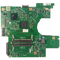 Материнская плата Dell Latitude 3330 DLA13 MB 12275-1 PWB:8G44H REV:A00 (1017U SR10A, HM77, DDR3, UMA), фото 1