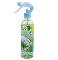 Освежитель воздуха жидкость Airwick (345 мл)