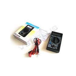 Цифровые мультиметры DT 830B