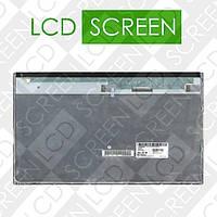 Дисплей для моноблока Lenovo C325 B320 LM200WD3-TLC7 LM200WD3 TLC7 TLC4, матрица