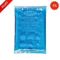 Аккумулятор холода EZetil Soft Ice 200