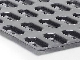 Форма силиконовая для выпечки Demarle 6040099