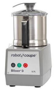 Процессор кухонный Robot Coupe 6500024