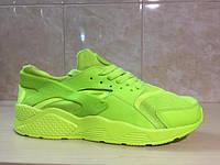 Женские кроссовки хуарачи Nike Huarache (цвета в ассортименте)